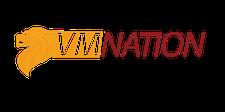 VMNATIONLIVE.COM logo
