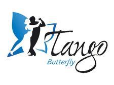 Tango Butterfly logo