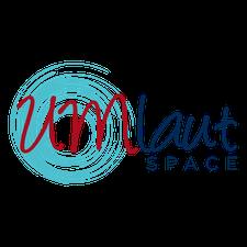 UMlautSpace logo