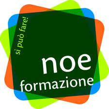 NOE Formazione logo