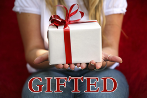 Gifted | LifeNite Series
