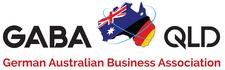 German Australian Business Association logo