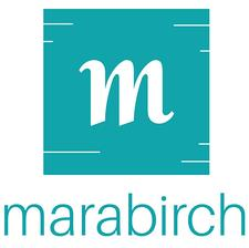 Marabirch Inc. logo
