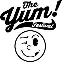 The Yum Festival 2