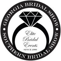 Atlanta Georgia Bridal Show  Sunday, 3/2/14 - by...