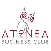 Atenea Business Club logo