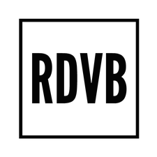RENDEZVOUSBOUILLON.COM logo