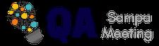 QA Sampa Meeting logo