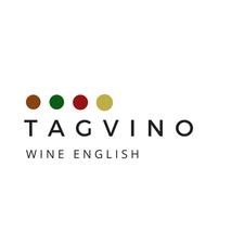 TAGVINO powered by INsideMILAN logo