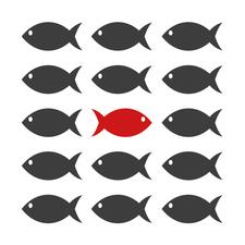Business in Action - Azioni che fanno la differenza logo