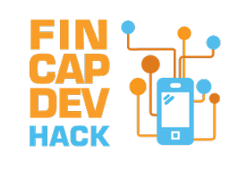 FinCapDev Hackathon: Powered by US Financial Diaries...