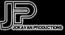 Jokavan Productions  logo