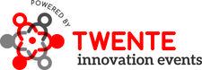 Powered by Twente logo