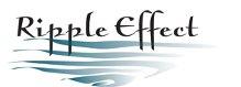Pairing Tours  logo