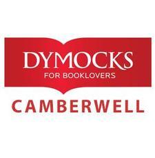 Dymocks Camberwell logo