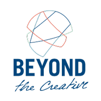 Beyond the Creative 2—Atlanta 2014