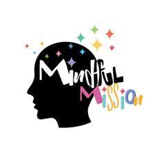 Mindful Mission logo