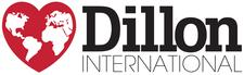 Dillon International, Inc. logo