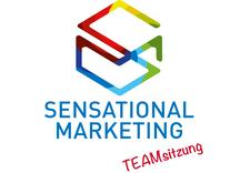 Sensational Marketing GmbH logo