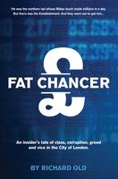 Book launch with star Sean Bean: Fat Chancer by...
