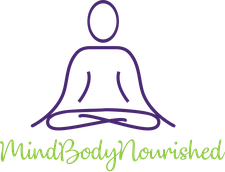 MindBodyNourished logo