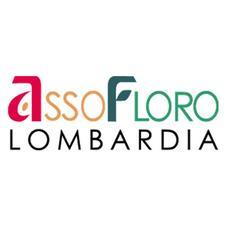 Assofloro Lombardia logo