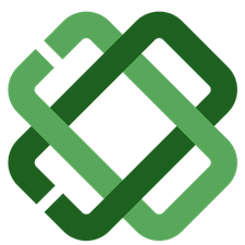 Synergy Chain Investors Club logo