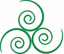 Associazione Maa Karuna logo