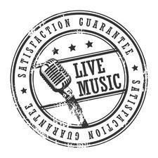 Rock für Wiesbaden e.V. logo