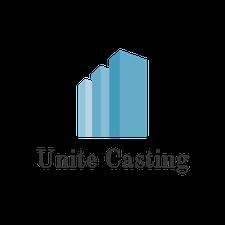 Unite Casting  logo