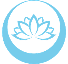 ActifyCity™ logo