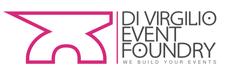 Di Virgilio Event Foundry Srl logo