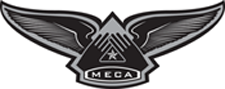 MECA - Medical Education Consultants of America, Inc. logo