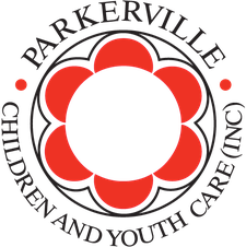Parkerville Children & Youth Care (Inc) logo