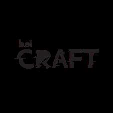 bei CRAFT logo