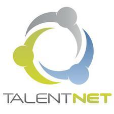 TalentNet logo