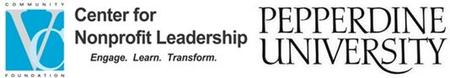 Pepperdine Nonprofit Leadership Institute 2014