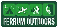 Ferrum Outdoors logo