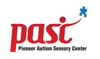 Making Sense of Autism...