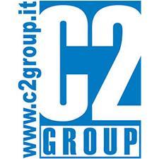 C2 Srl logo