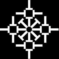 Studio Theolin logo