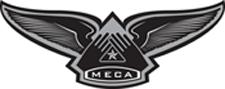Air Medical Crew Core Curriculum (AMCCC)
