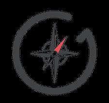 GrowPro Experience Spain logo