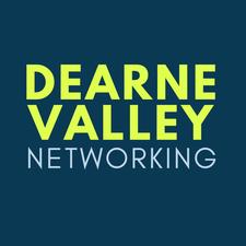 Dearne Valley Networking logo