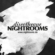 Nightrooms Dortmund logo