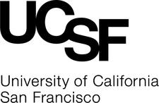 UCSF Breast Oncology Program logo