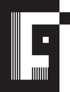 ALFILM Festival logo