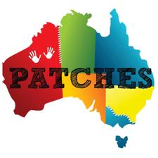 PATCHES Paediatrics & Therapy Services logo