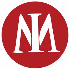 IMFreedom.live logo