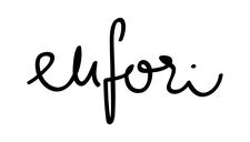 eufori logo